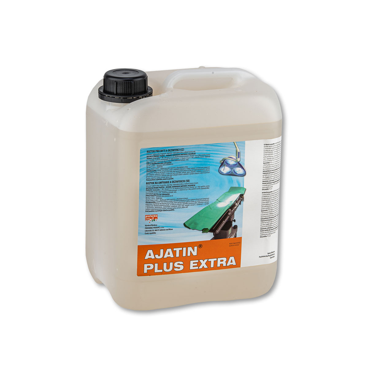 ajagin-plus-extr-5l